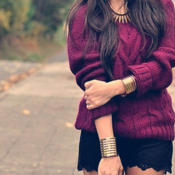 bfwr9g-l-610x610-sweater-purple-girl-style-fashion-blouse-cute-girly-pink